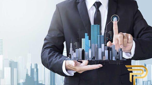 برنامه پیشرفت کسب و کار موفق