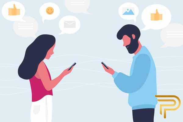 اهمیت بازاریابی شبکه