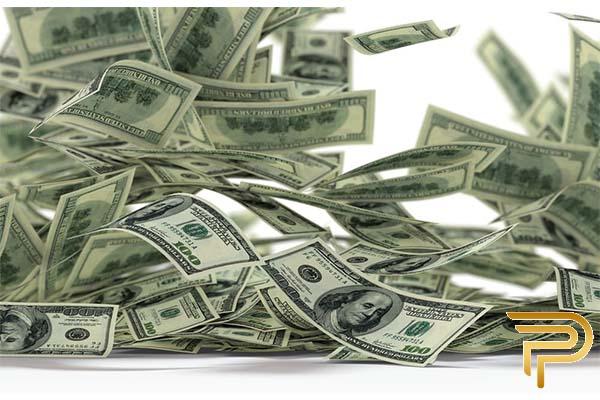 چگونه درآمد به دلار داشته باشیم؟
