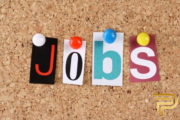 شغل های پردرآمد با سرمایه کم
