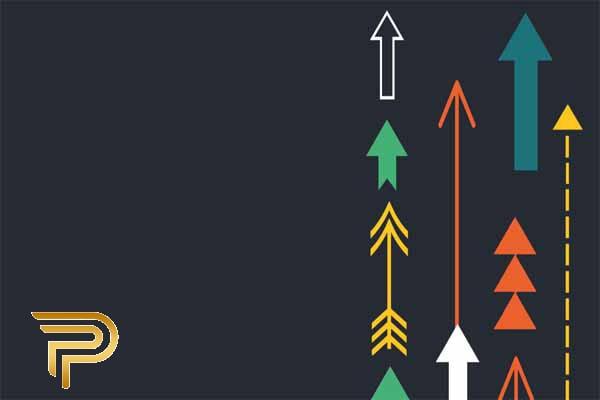 مراحل برنامه بازاریابی