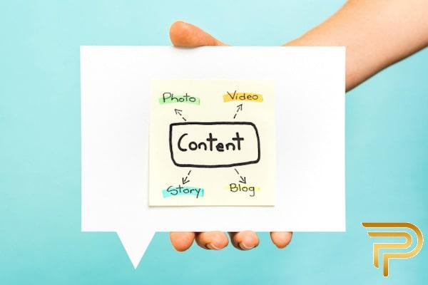 چگونه بلاگر شویم