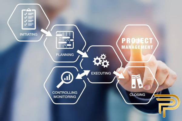 مزایای مدیریت پروژه چیست؟