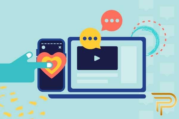 مزایای ویدیو مارکتینگ چیست