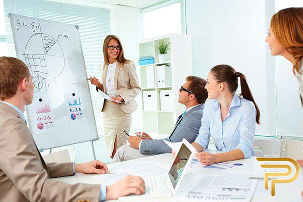 اصول مهم در فرایند مدیریت پروژه چیست