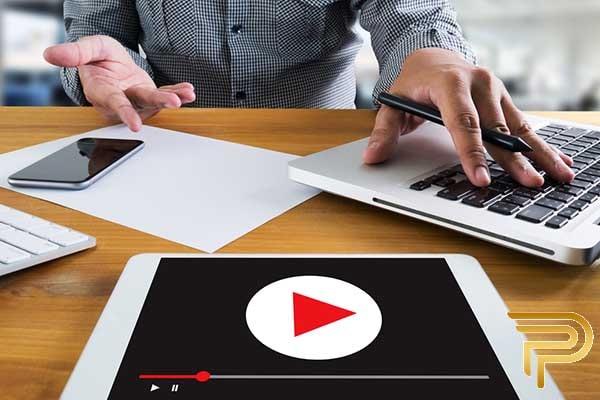 اهمیت ویدیو مارکتینگ چیست