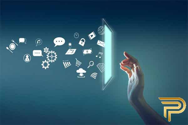 مراحل بازاریابی یک محصول