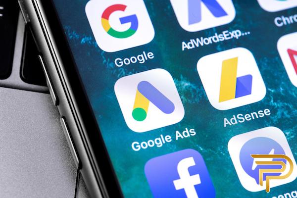 آیا استفاده از تبلیغات کلیکی گوگل تاثیر دارد ؟