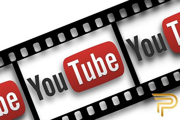 چطور میتوانیم کسب درآمد از یوتیوب را آغاز کنیم؟