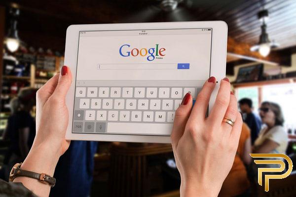 آیا میتوان به مزایده گوگل ورود داشت؟