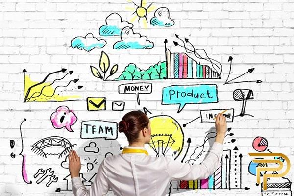 انواع روشهای بازاریابی