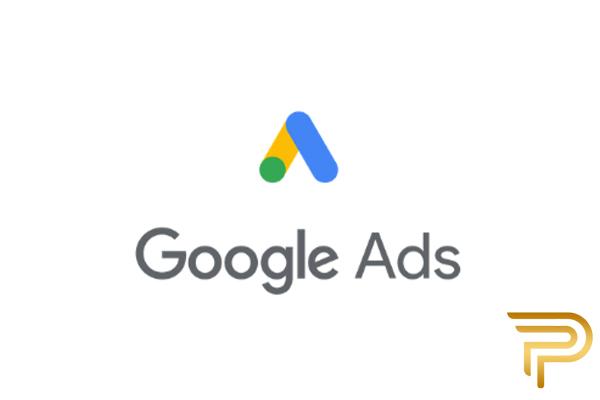 تبلیغات کلیکی گوگل چیست