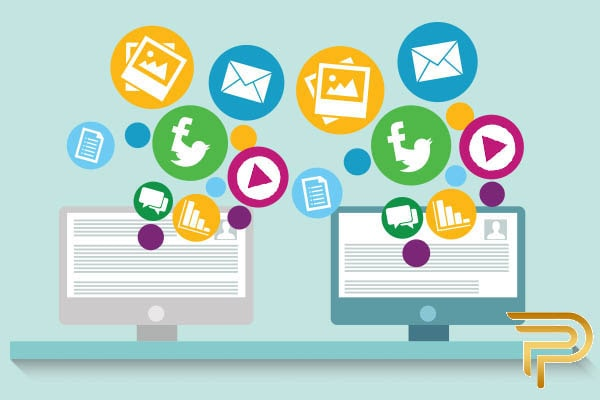 بازاریابی محتوایی چیست