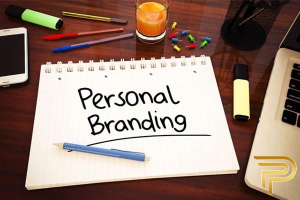 برندسازی شخصی [Personal branding]