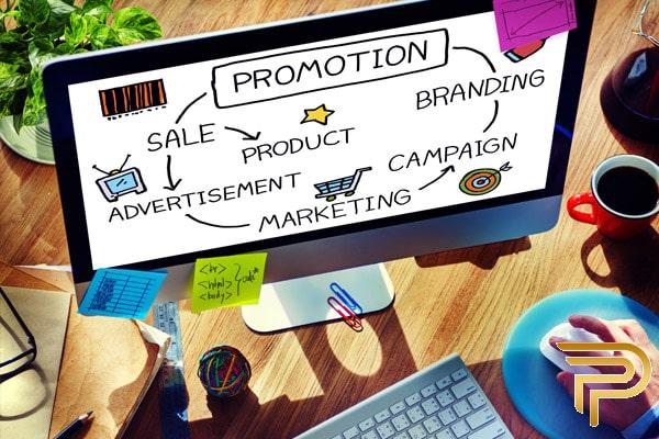 ویژگی های مهم تیزر تبلیغاتی
