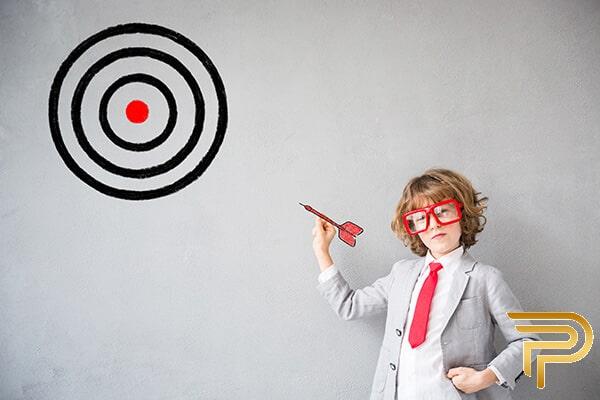 افزایش فروش به کمک تبلیغات نتیجه محور