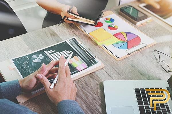 انواع ابزار های بازاریابی دیجیتال
