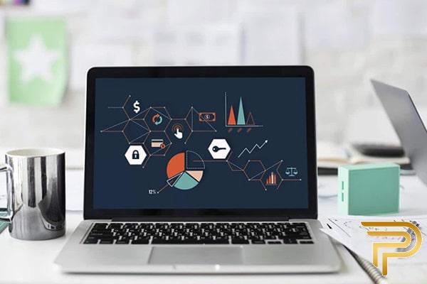 ابزار های کاربردی دیجیتال مارکتینگ