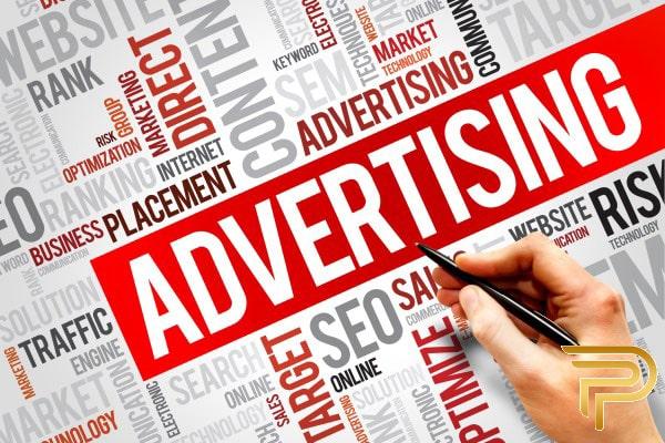 تاثیر تبلیغات اینترنتی بر کسب و کار