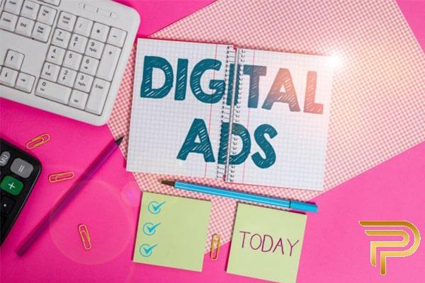 جنبه های مختلف تبلیغات اینترنتی