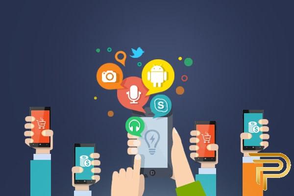 معایب بازاریابی موبایل