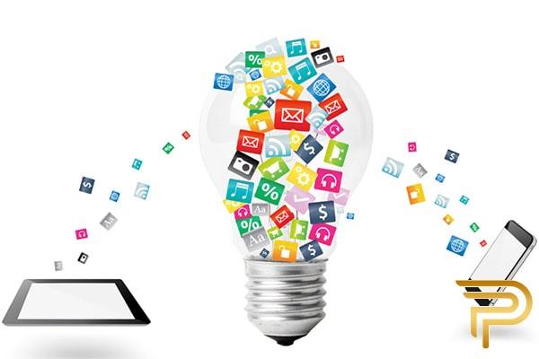 کاربرد موبایل مارکتینگ در کسب و کار