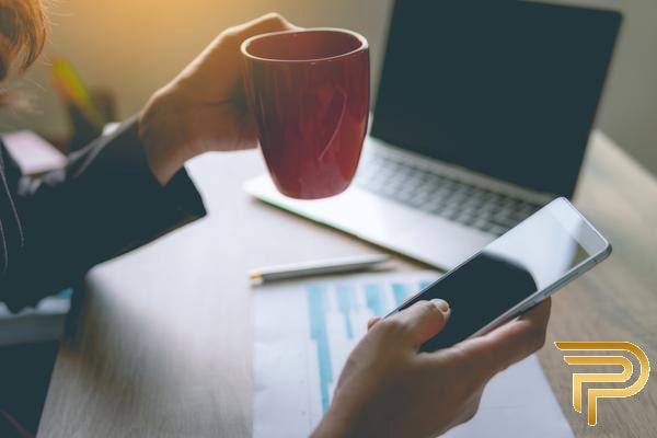 مزایای استفاده از روش بازاریابی پیامکی