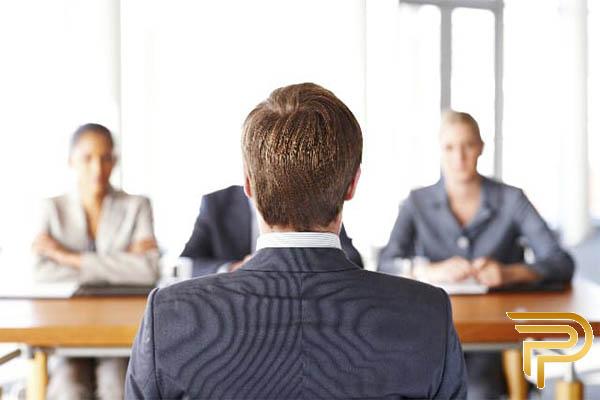 سوالات روانشناسی در مصاحبه شغلی