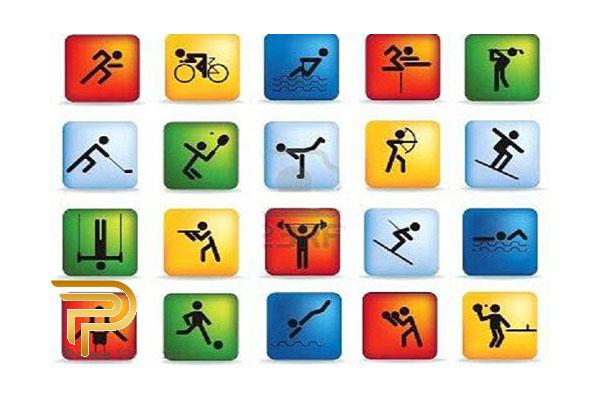 مراحل استعداد یابی ورزشی