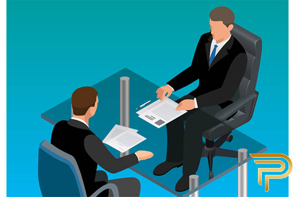 سوالات مصاحبه استخدامی