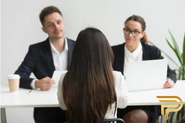 نمونه سوالات آزمون شخصیت شناسی استخدامی