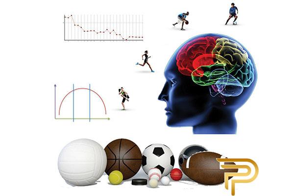 مبانی استعدادیابی ورزشی