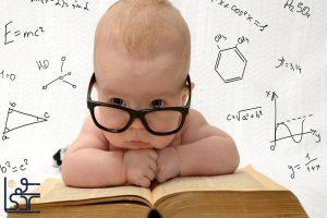 استعداد فرزندم در چیست؟ استعدادیابی در نوجوانی