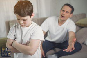 استعدادیابی در نوجوانی: چرا نمراتت کم شده؟