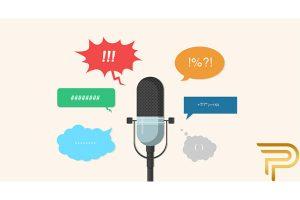 صدای برند چیست؟
