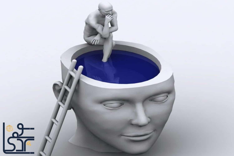 در آخر عاملی که تأثیر بسزایی بر رشد و تقویت هوش درونفردیتان خواهد گذاشت، مطالعۀ متون و کتابهای مختلف میباشد.