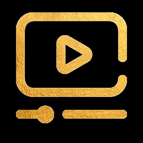 کانتر-ویدئو